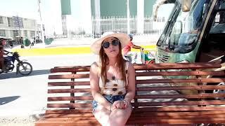 MISTIK TOURS & TRAVEL S A C  EN CONVENIO CON LA UNIVERSIDAD PRIVADA ANTENOR O