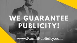 Best Press Release Distribution Service - Best Press Release Distribution Services