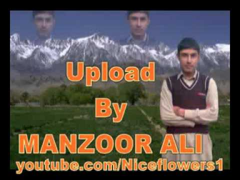 New Pashto Song Har Bega Ba De Yadegam 2011,2012