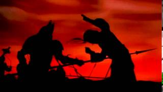Dracula 1992 soundtrack 2