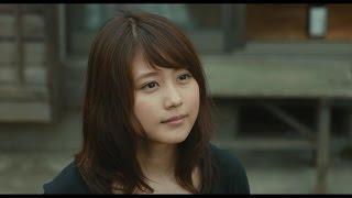 廣木隆一と有村架純が再タッグを組んだ映画『夏美のホタル』。主題歌を...