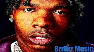 Lil Baby - Real As It Gets (BASS BOOSTED EARRAPE)