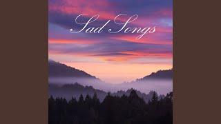 Sad Piano Music Sad Songs