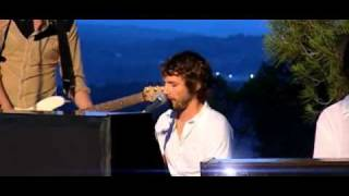 James Blunt - 1973 (Live from Ibiza)