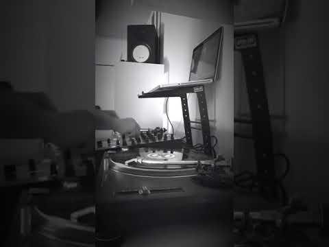 Marco Attanasio Mix Session März 2018