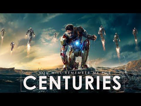 Centuries | Tony Stark letöltés