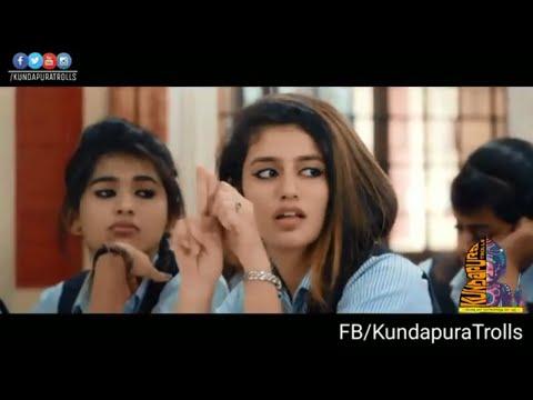 Anitha O Anitha| Kundakannada Song|