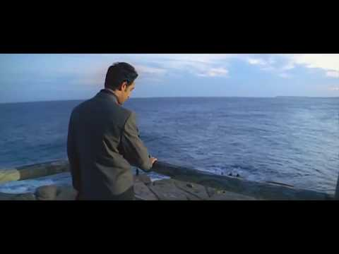 Motivational Dialogue From Dil Chahta Hai