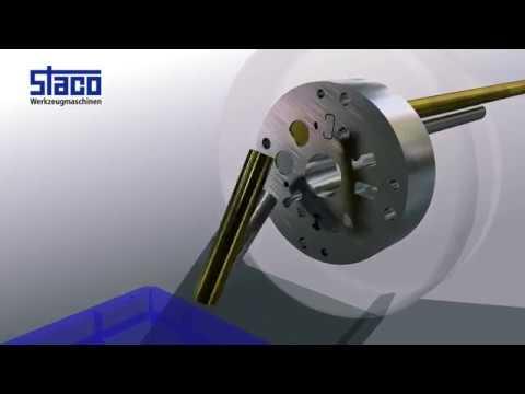 staco_werkzeugmaschinen_gmbh_video_unternehmen_präsentation