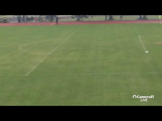 Драгоман - ОФК Елин Пелин 0:1 (Второ полувреме)