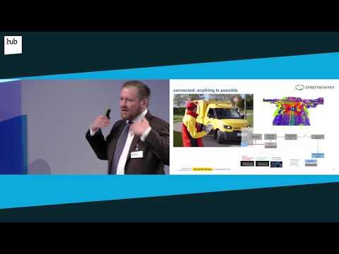 electric.economic.connected | Fabian Schmitt | hub.berlin 2017