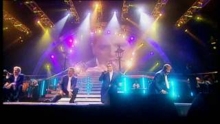 Westlife - Wake me up before you go go - That
