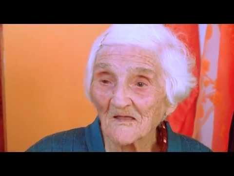 Nonna Concetta