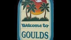 Community of Goulds, FL - An ADMIT Program Documentary