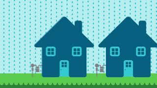 Duke Energy Flood Safety Tips