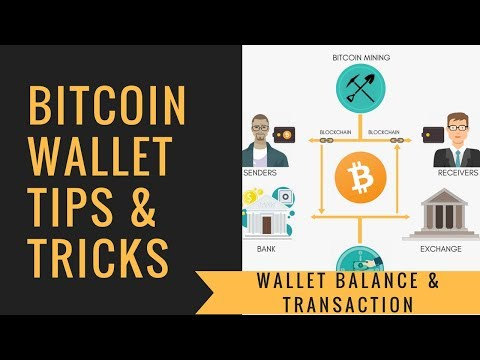 How To Check Any Bitcoin Wallet Balance And Bitcoin Transactions | Bitcoin Book Give Away