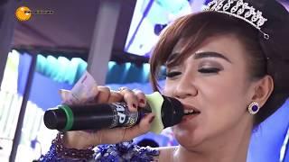 """Gambar cover Supra Nada Terbaru 2019 """" Memori Berkasih """" supranada"""