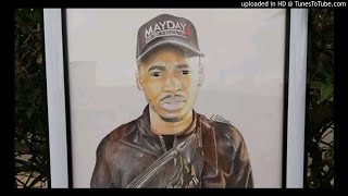 Mr Thela - Sula39ezonyembezi Break Down Melodies