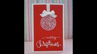 Christmas Cards 2014 #5