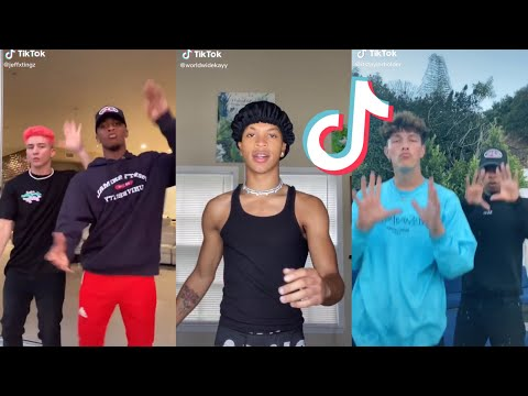 For the night Pop Smoke ( i did some wrongs but I'm always right ) Tik Tok Dance Compilation