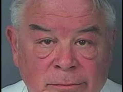 Florida County Commissioner Caught On Camera Arguing With Woman He Paid For Sex