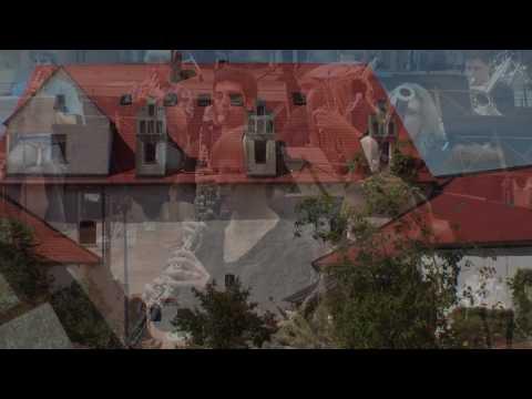 Junge Bläserphilharmonie - Probetage in Kürnbach - Mack the Knife