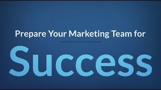 Ayotech Innovation Marketing Operations Consulting