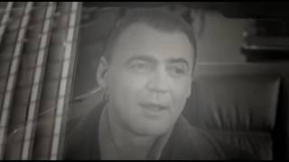 Video IL CIELO SOPRA BERLINO  - Dialogo download MP3, 3GP, MP4, WEBM, AVI, FLV Agustus 2017