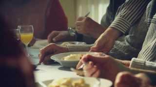 The Story Of Giving Something Back - Waitrose