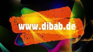 dibab music Op. 01.590 Combo Swing, Jazzquintett