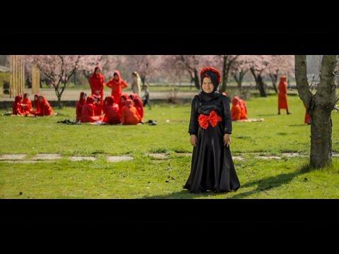 Ruvejda Limani & Shpend Limani - Të dua All-llah [Official video HD] 2016