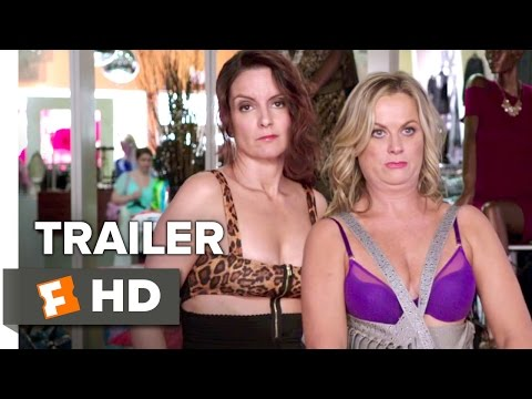 Sisters Official Full online #1 (2015) - Amy Poehler, Tina Fey Movie HD