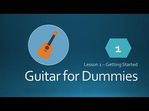 guitar-for-dummies---lesson-01