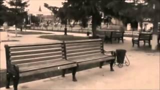 Буктрейлер ''451 градус по Фаренгейту''  Р.Бредбери