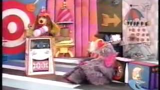 Repeat youtube video Transición Boomerang LA Clásico a Boomerang