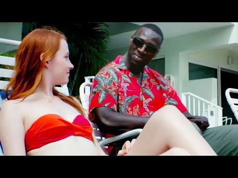 Шутки в сторону 2: Миссия в Майами (2019)— Русский трейлер