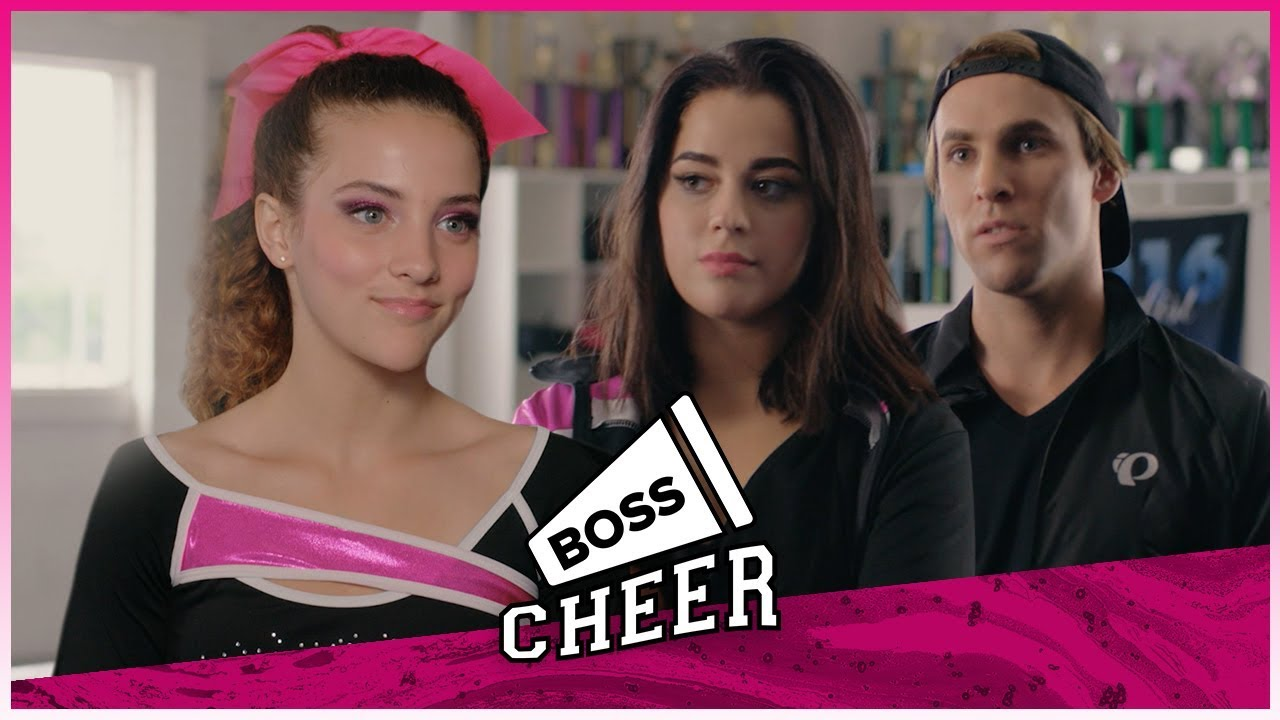 boss-cheer-tessa-tristan-in-all-or-nothing-ep-8