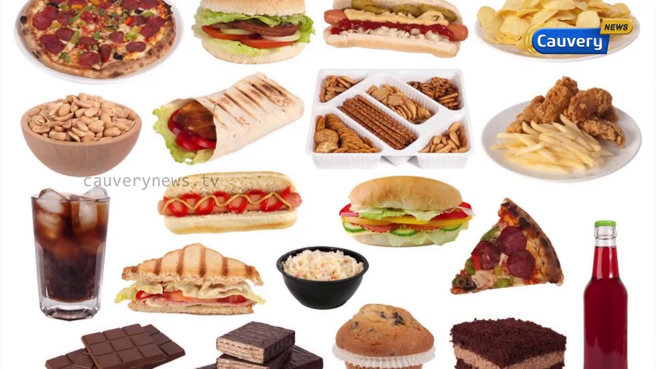 bad effect of fast food to Fast food, cause effect essay 702 words | 3 pages causes and effects of the popularity of fast food nowadays, most people -especially kids and young people- prefer to eat fast food, such as hamburgers, pizza, fried food, etc.