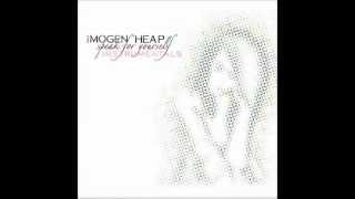 Imogen Heap - The Walk (Instrumental)