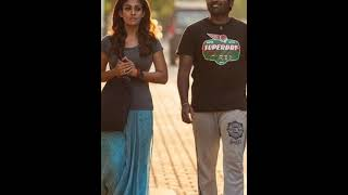 Oru ganam oru podhum | Kannana Kanne | Naanum Rowdy thaan | Female Version | Shorts