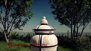 Amphora Tandoors - Imagefilm