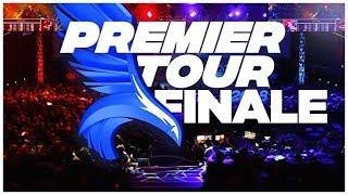 Premier Tour Finale Gamescom mit Maxim & Lessqq! SK vs ESG   Noway4u Highlights - LoL