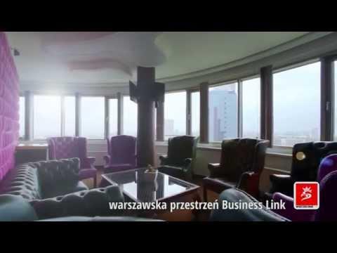 Business Link Szczecin