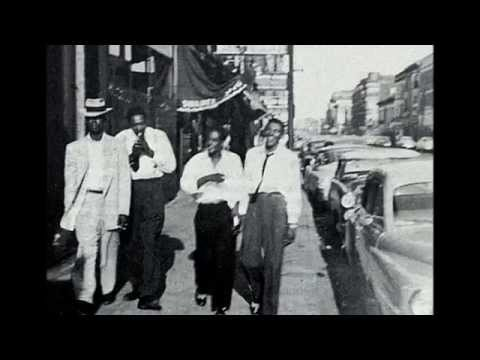 Elmore James ~ ''Rollin' And Tumblin' ''&''One Way Out''(Electric Delta Blues)