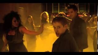 I Kissed a Vampire - Trailer (Starring: Lucas Grabeel, Adrian Slade)