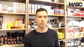 Video Best Anti Aging Products For Men:  Which Products You Should Be Using download MP3, 3GP, MP4, WEBM, AVI, FLV Juli 2018