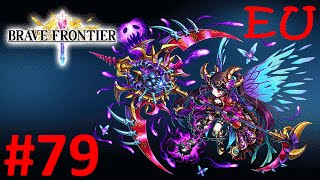 Brave Frontier RPG [EU] #79 Raaga Summons