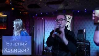 Банкетный Арт-ресторан Арбат 13 в центре Москвы