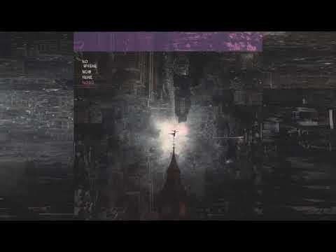 MONO - Nowhere Now Here [Full Album]