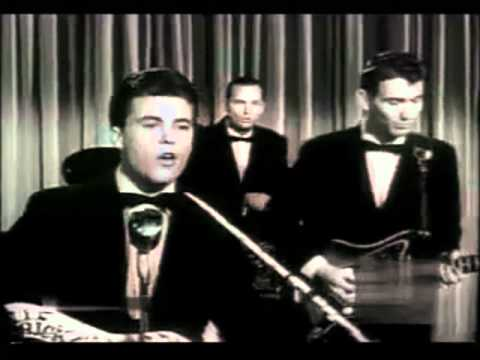 Ricky Nelson- Poor Little Fool